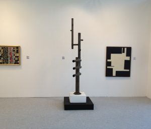 Artefiera 2014 installation view 03